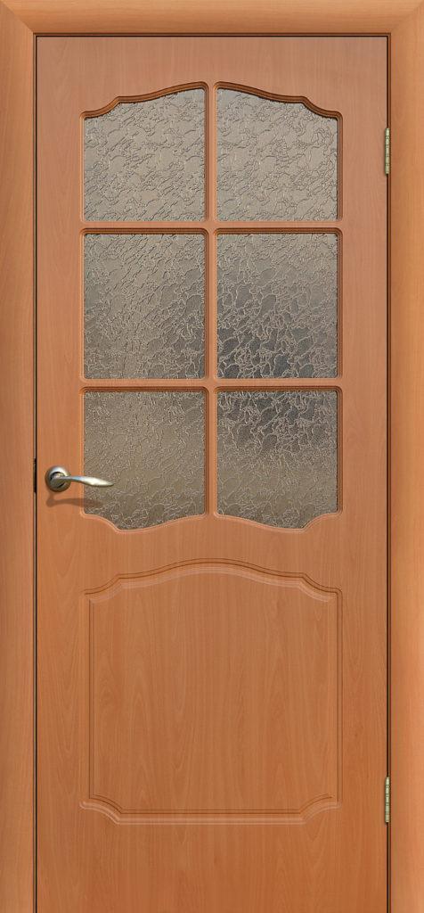 входные двери с пвх покрытием